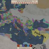 Скриншот Imperator: Rome – Изображение 9