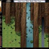 Скриншот DROD: Gunthro and the Epic Blunder – Изображение 2
