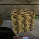 Скриншот Vice and Virtue: Bank Heist – Изображение 2