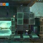 Скриншот Cave Story 3D – Изображение 17