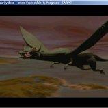 Скриншот Magic Carpet – Изображение 3