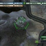Скриншот Military Madness: Nectaris – Изображение 4