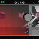 Скриншот Gish – Изображение 3
