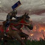 Скриншот Shogun 2: Total War – Изображение 16