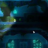 Скриншот Wuppo – Изображение 9