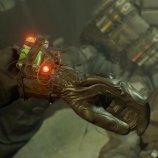 Скриншот Resident Evil 7: Biohazard – Изображение 7