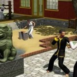 Скриншот The Sims 3: Мир приключений – Изображение 6