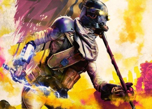 Версус. Borderlands 3 против RAGE 2— какая игра круче?