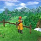 Скриншот Dragon Quest VIII: The Journey of the Cursed King – Изображение 1