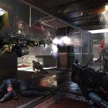 Скриншот Wolfenstein: Youngblood – Изображение 4