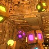 Скриншот Robo Boop – Изображение 1
