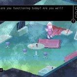 Скриншот Alone With You – Изображение 5