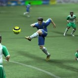 Скриншот FIFA 07 – Изображение 4