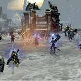 Скриншот Warhammer 40,000: Dawn of War II - Retribution – Изображение 10