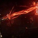Скриншот Mortal Kombat 11 – Изображение 15
