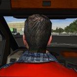 Скриншот Delivery Truck Simulator – Изображение 7