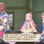 Скриншот Atelier Meruru Plus: The Apprentice of Arland – Изображение 93