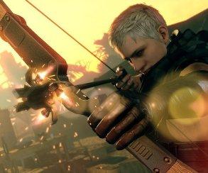«Так ржал, что забыл про микротранзакции!» Первые оценки Metal Gear Survive от западных критиков