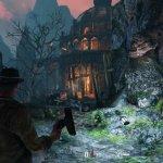 Скриншот The Haunted: Hells Reach – Изображение 2