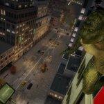 Скриншот Amazing Spider-Man, The (2012/I) – Изображение 2