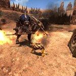 Скриншот Vindictus – Изображение 125
