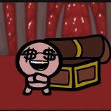 Скриншот The Binding of Isaac – Изображение 10