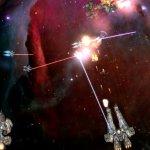 Скриншот Starfarer – Изображение 15