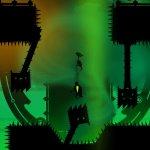 Скриншот Green Game: TimeSwapper – Изображение 11