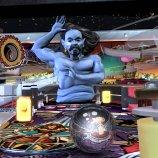 Скриншот The Pinball Arcade – Изображение 11