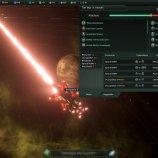 Скриншот Stellaris: Leviathans Story Pack – Изображение 5