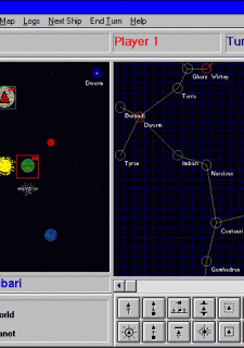 Space Empires 2