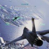 Скриншот Ace Combat: Infinity – Изображение 2