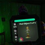 Скриншот Spectro – Изображение 8