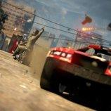 Скриншот Motorstorm: Apocalypse – Изображение 9