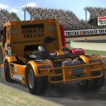 Скриншот Truck Racing by Renault Trucks – Изображение 34