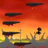 Скриншот HellJump: Welcome to Hell – Изображение 5