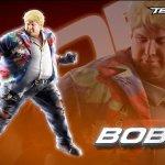 Скриншот Tekken 7 – Изображение 97