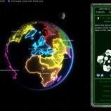 Скриншот UFO: Alien Invasion – Изображение 2