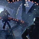Скриншот Batman: Arkham Origins – Изображение 3
