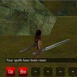 Скриншот World of Midgard – Изображение 14