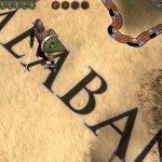 Скриншот Crusader Kings II: Sword of Islam – Изображение 7