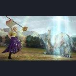 Скриншот Lightning Returns: Final Fantasy 13 – Изображение 1
