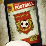 Скриншот Flick Kick Football – Изображение 4