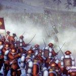 Скриншот Total War: Shogun 2 - Fall of the Samurai – Изображение 15