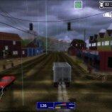 Скриншот Trucker 2 – Изображение 3