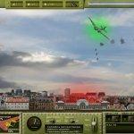 Скриншот Сталинские соколы – Изображение 1