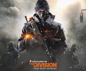 The Division бесплатна для PC на этих выходных. Успейте поиграть!