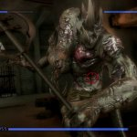 Скриншот Resident Evil: Chronicles HD Collection – Изображение 8