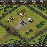 Скриншот Samurai & Dragons – Изображение 5