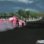 Скриншот Forza Motorsport – Изображение 20